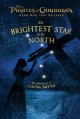 The brightest star in the north : the adventures of Carina Smyth