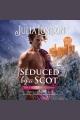 Seduced by a Scot