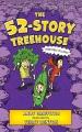 The 52-storey treehouse [sound recording]