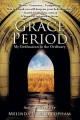 Grace period : my ordination to the ordinary