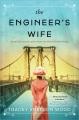 The engineer's wife