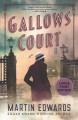 Gallows Court