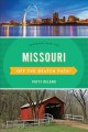 Missouri, off the beaten path : discover your fun