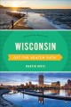 Wisconsin off the beaten path : discover your fun