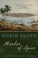 Harbor of spies : a novel of historic Havana