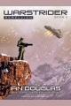 Warstrider : Rebellion