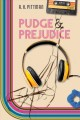 Pudge & prejudice