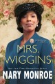 Mrs. Wiggins