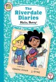 The Riverdale diaries. Vol. 1, Hello, Betty!