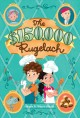 The $150,000 rugelach