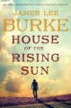 House of the rising sun : a novel