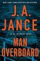 Man overboard : an Ali Reynolds novel
