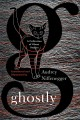 Ghostly : a collection of ghost stories