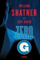 Zero-G. Book one : a novel