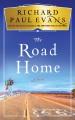 The road home : a novel