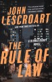 The rule of law a novel