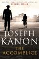The accomplice : a novel