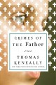 Crimes of the father : a novel