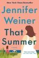 That summer : a novel
