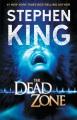 The dead zone : a novel
