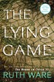 The lying game : a novel