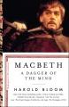 Macbeth : a dagger of the mind