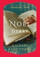 The noel diary : from the Noel collection