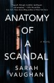 Anatomy of a scandal : a novel