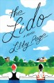 The lido : a novel