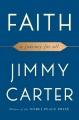 FAITH : my journey.