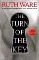 The turn of the key : a novel