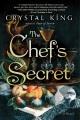 The chef's secret : a novel