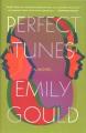 Perfect tunes : a novel