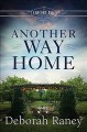Another way home : a Chicory Inn novel