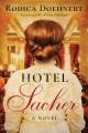 Hotel Sacher : a novel