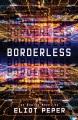 Borderless : an analog novel