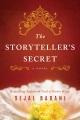 The storyteller's secret : a novel