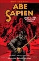 Abe Sapien. [9], Lost lives and other stories