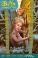 Buffy the vampire slayer. Season 11. Volume 2, One girl in all the world