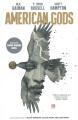 American Gods. 1, Shadows