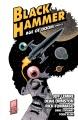 Black Hammer. Volume 4, Age of doom, part II