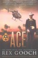 Ace : the story of Lt. Col. Ace Cozzalio