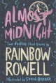 Almost midnight : two festive short stories