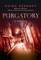 Purgatory : a thriller