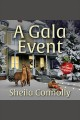 A Gala Event
