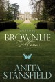 The heir of Brownlie Manor