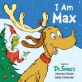 I am Max