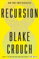 Recursion : a novel