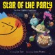 Star of the party : the solar system celebrates!