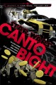 Star Wars : Canto Bight
